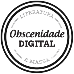 Obscenidade Digital